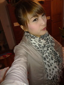 ♥Hey!2009♥The new year is a good start♥我在蛻變(冰淇淋機):1870281311.jpg