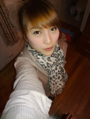 ♥Hey!2009♥The new year is a good start♥我在蛻變(冰淇淋機):1870281300.jpg