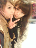 ♥ 新春第一本 哈哈 2009/Janu:1077696296.jpg