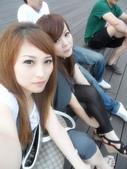 (♥) 2011*生活趣*:1188368686.jpg