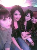 ♥ 2010/0417*張卡卡今天你最大*happy birthday to my honey*:1819254736.jpg