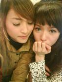♥ 新春第一本 哈哈 2009/Janu:1077696306.jpg