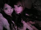 ♥ 2010/0417*張卡卡今天你最大*happy birthday to my honey*:1819254725.jpg