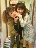 ♥ 新春第一本 哈哈 2009/Janu:1077696301.jpg
