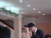 ♥ 建明和淑菁姊的訂婚喜宴 要很好很好噢 幸福逆~♥:1627758639.jpg