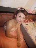 (♥) 2010 ,,  5/11 文定日*喜喜*:1465705529.jpg