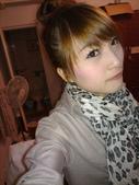 ♥Hey!2009♥The new year is a good start♥我在蛻變(冰淇淋機):1870281301.jpg