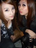 (♥) 2011*生活趣*:1188368674.jpg