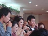 ♥ 建明和淑菁姊的訂婚喜宴 要很好很好噢 幸福逆~♥:1627758646.jpg