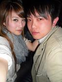 (♥) 2010 玩樂*12月*固定班底~當我們嗨在一起!!!:1128124794.jpg