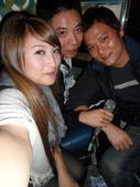 (♥) 2010 玩樂*12月*固定班底~當我們嗨在一起!!!:1128124804.jpg