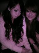 ♥ 2010/0417*張卡卡今天你最大*happy birthday to my honey*:1819254726.jpg