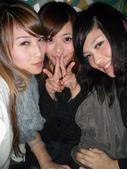 (♥) 2010 玩樂*12月*固定班底~當我們嗨在一起!!!:1128124781.jpg