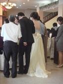 ♥ 建明和淑菁姊的訂婚喜宴 要很好很好噢 幸福逆~♥:1627758650.jpg