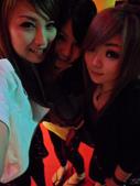 (♥) 2011*生活趣*:1188368670.jpg