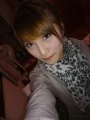 ♥Hey!2009♥The new year is a good start♥我在蛻變(冰淇淋機):1870281302.jpg