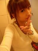 ♥Hey!2009♥The new year is a good start♥我在蛻變(冰淇淋機):1870290053.jpg