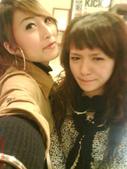 ♥ 新春第一本 哈哈 2009/Janu:1077696307.jpg