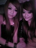 ♥ 2010/0417*張卡卡今天你最大*happy birthday to my honey*:1819254727.jpg