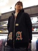 ♥J'E岡田潮流服飾-拍賣商品-秋冬已下架 感謝您的支持與鼓勵唷^^*:1713465435.jpg