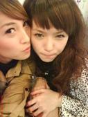 ♥ 新春第一本 哈哈 2009/Janu:1077696297.jpg