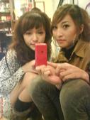 ♥ 新春第一本 哈哈 2009/Janu:1077696291.jpg