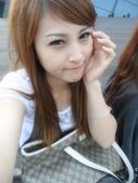 (♥) 2011*生活趣*:1188368683.jpg