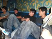 (♥) 2010 玩樂*12月*固定班底~當我們嗨在一起!!!:1128124805.jpg