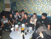 (♥) 2010 玩樂*12月*固定班底~當我們嗨在一起!!!:1128124783.jpg