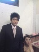 (♥) 2010 ,,  5/11 文定日*喜喜*:1465705521.jpg