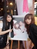 (♥) 2010 ,,  5/11 文定日*喜喜*:1465705532.jpg