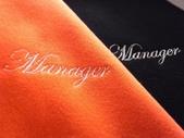 ♥J'E岡田潮流服飾-拍賣商品-秋冬已下架 感謝您的支持與鼓勵唷^^*:1713465416.jpg