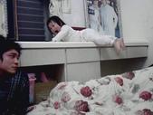 ♥ 情人節去吃完海派之後在大姨家閒聊~*:1368725884.jpg