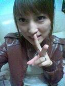 ♥Hey!2009♥The new year is a good start♥我在蛻變(冰淇淋機):1870281304.jpg