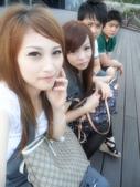 (♥) 2011*生活趣*:1188368675.jpg