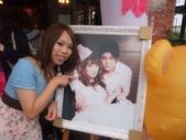 (♥) 2010 ,,  5/11 文定日*喜喜*:1465705533.jpg