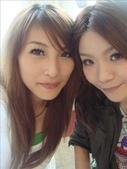 ♥ 建明和淑菁姊的訂婚喜宴 要很好很好噢 幸福逆~♥:1627758640.jpg