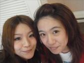 ♥ 建明和淑菁姊的訂婚喜宴 要很好很好噢 幸福逆~♥:1627758651.jpg