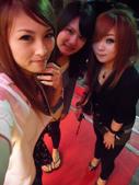 (♥) 2011*生活趣*:1188368671.jpg