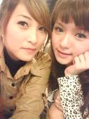 ♥ 新春第一本 哈哈 2009/Janu:1077696308.jpg