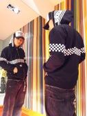 ♥J'E岡田潮流服飾-拍賣商品-秋冬已下架 感謝您的支持與鼓勵唷^^*:1713465430.jpg
