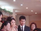 ♥ 建明和淑菁姊的訂婚喜宴 要很好很好噢 幸福逆~♥:1627758647.jpg
