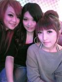 ♥ 2010/0417*張卡卡今天你最大*happy birthday to my honey*:1819254740.jpg