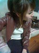 ♥Hey!2009♥The new year is a good start♥我在蛻變(冰淇淋機):1870281305.jpg