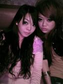 ♥ 2010/0417*張卡卡今天你最大*happy birthday to my honey*:1819254729.jpg