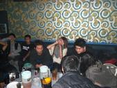 (♥) 2010 玩樂*12月*固定班底~當我們嗨在一起!!!:1128124785.jpg