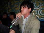 (♥) 2010 玩樂*12月*固定班底~當我們嗨在一起!!!:1128124806.jpg