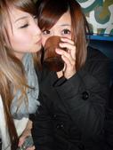 (♥) 2010 玩樂*12月*固定班底~當我們嗨在一起!!!:1128124798.jpg