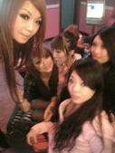 ♥ 2010/0417*張卡卡今天你最大*happy birthday to my honey*:1819254741.jpg