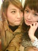 ♥ 新春第一本 哈哈 2009/Janu:1077696292.jpg